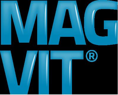 Magvit®